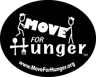 Move For Hunger Logo2 300x242 - Move For Hunger