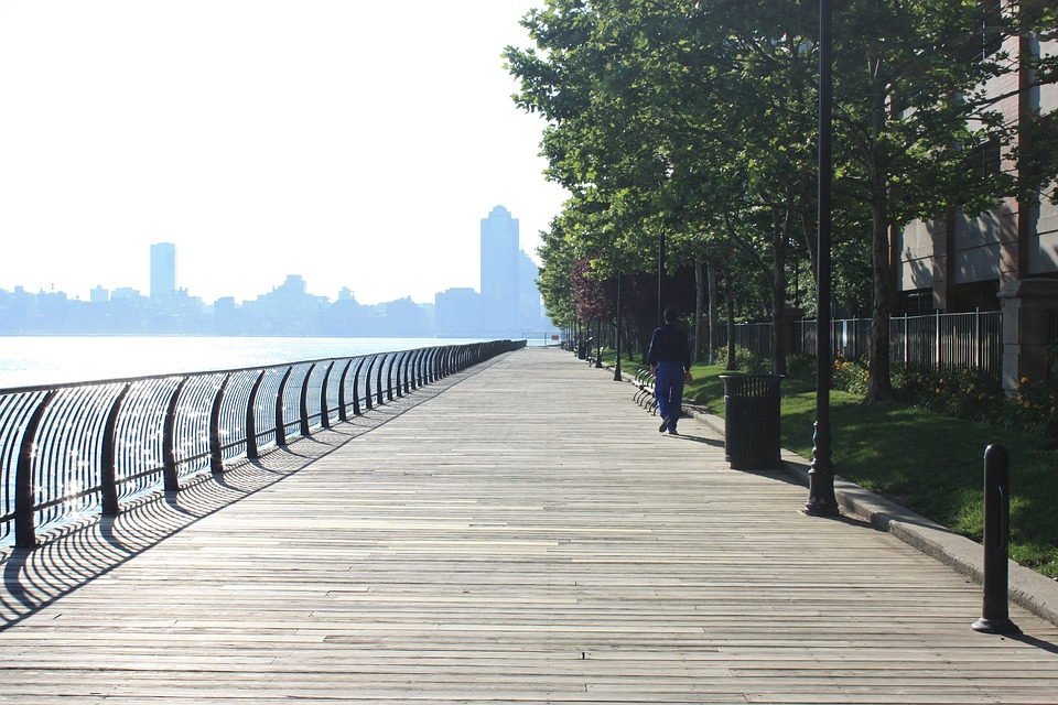 Tips for moving to Jersey City that can help your relocation.