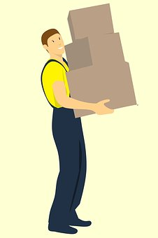 Reliable movers in NJ
