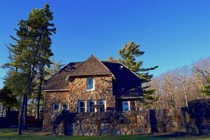 Find out Which houses in NJ are cheap and on budget