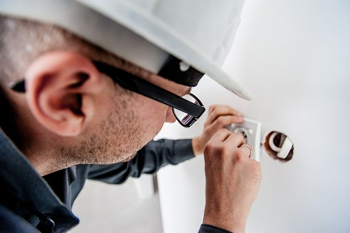 electrician 300x200 - Well-paid jobs in New Jersey