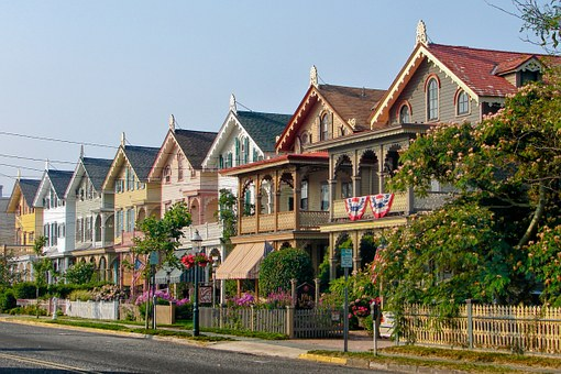 Buy an affordable home in NJ