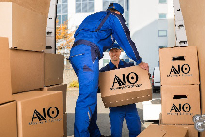 packing supplies 1 300x201 - Commercial Movers