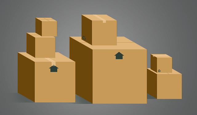 box 3176728 640 300x176 - Moving your business: DIY vs hiring movers