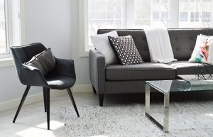 furniture 300x193 - Short distance moving tips