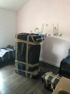 Room by room packing services NJ are the best way to go with any move.