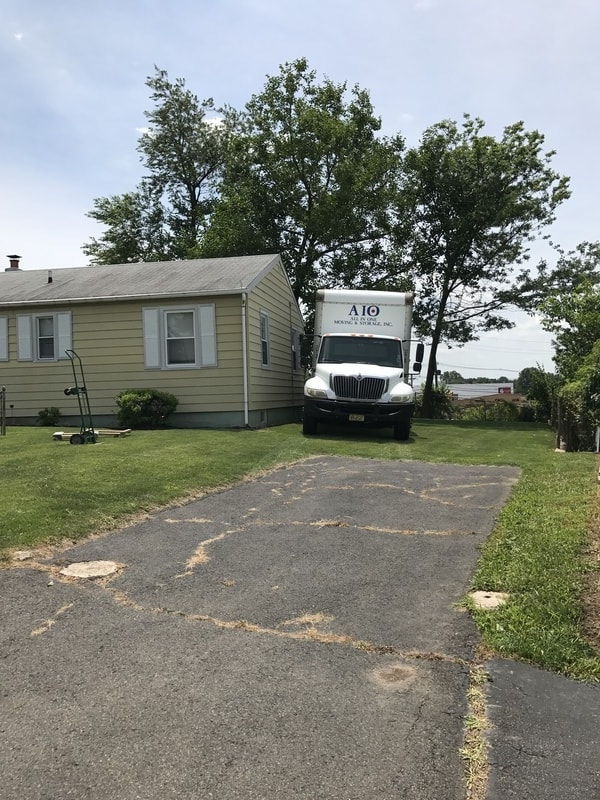 image018 225x300 - Furniture movers in Bergen County