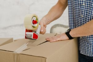 moving box 300x200 - All you should know before hiring cheap movers