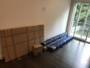 image005 300x225 - Local Movers in Fair Lawn, NJ