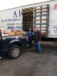 Hire expert eviction movers NJ and put your worries to rest.