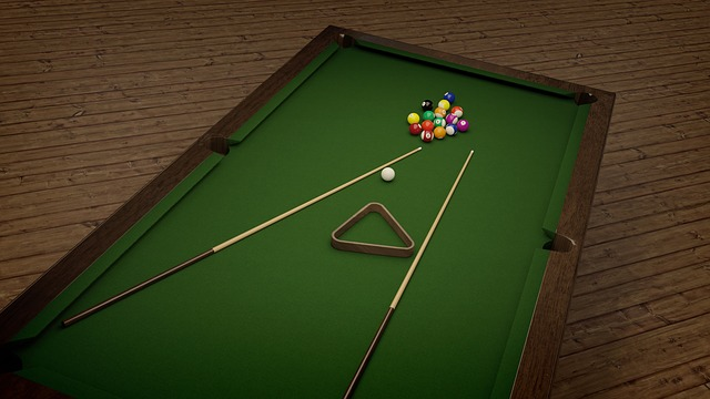 billiards 2795445 640 300x169 - How to pick the right pool table movers?