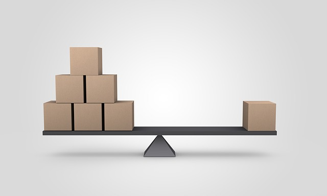 balance 2108022 640 300x180 - How to hire reliable cheap movers?