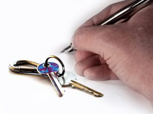 Buying investment property in NJ