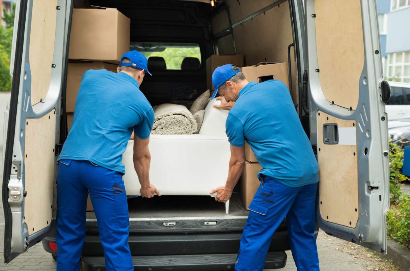 Hasbrouck Heights Movers 300x199 - OTHER SERVICES