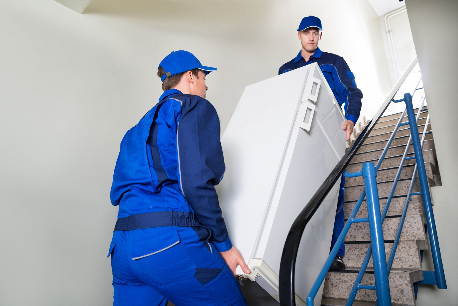 Lacey Township Movers - OTHER SERVICES