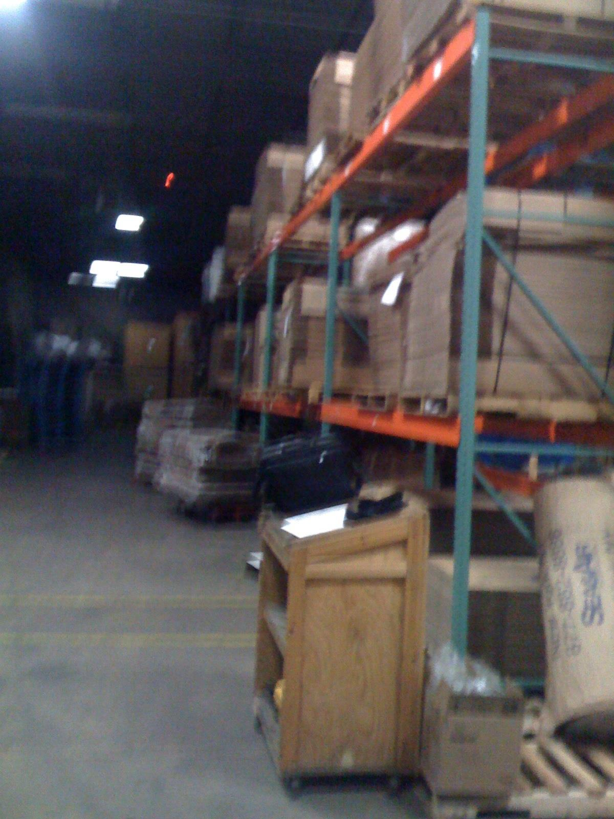 Middle Township Movers - RESIDENTIAL RELOCATION SERVICES